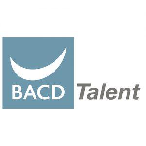 BACD Talent