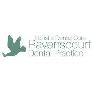 Ravenscourt Dental