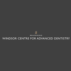 Windsor Centre for Advanced Dentistry