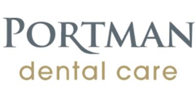 Logo - Brand