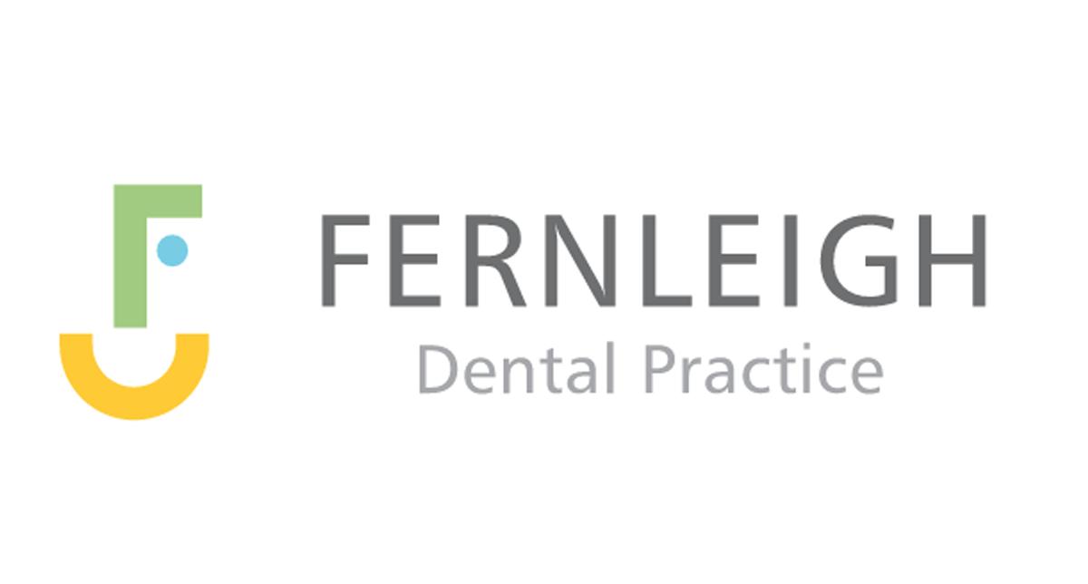 Fernleigh Dental