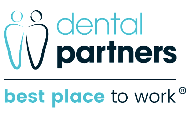 Dental Partners - Castle Dental Practice