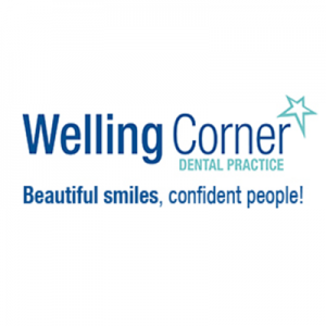 Welling Corner
