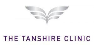 The Tanshire Clinic