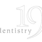 Dentistry 19