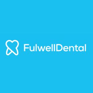 Fulwell Dental