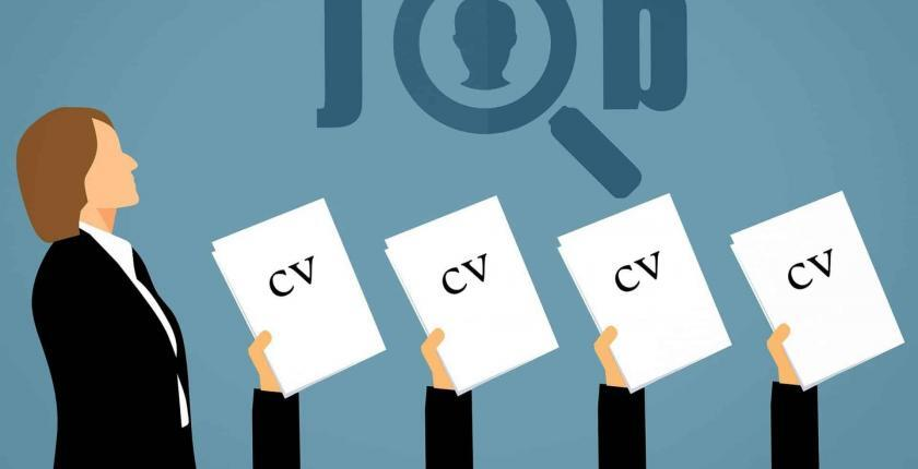 Dental Talent - What to Know When Looking for Your First Dental Job