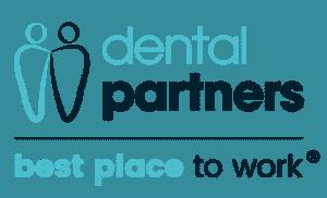 Dental Partners - Genesis Dental Practice Matlock