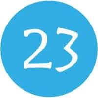 Boutique Dental 23