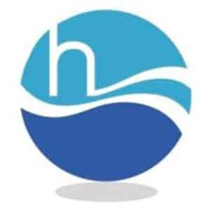 Highland View Dental Surgery - Leigh on Sea