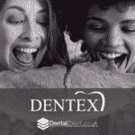 Dentex - Dental Talent