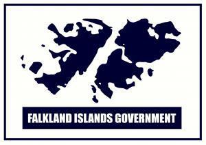 Falkland Islands Government