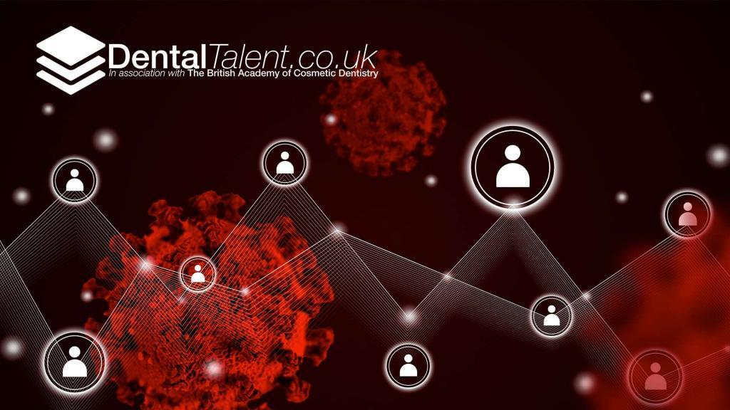 Tips to Improve Your Dental Recruitment Strategy in the Post-Coronavirus World