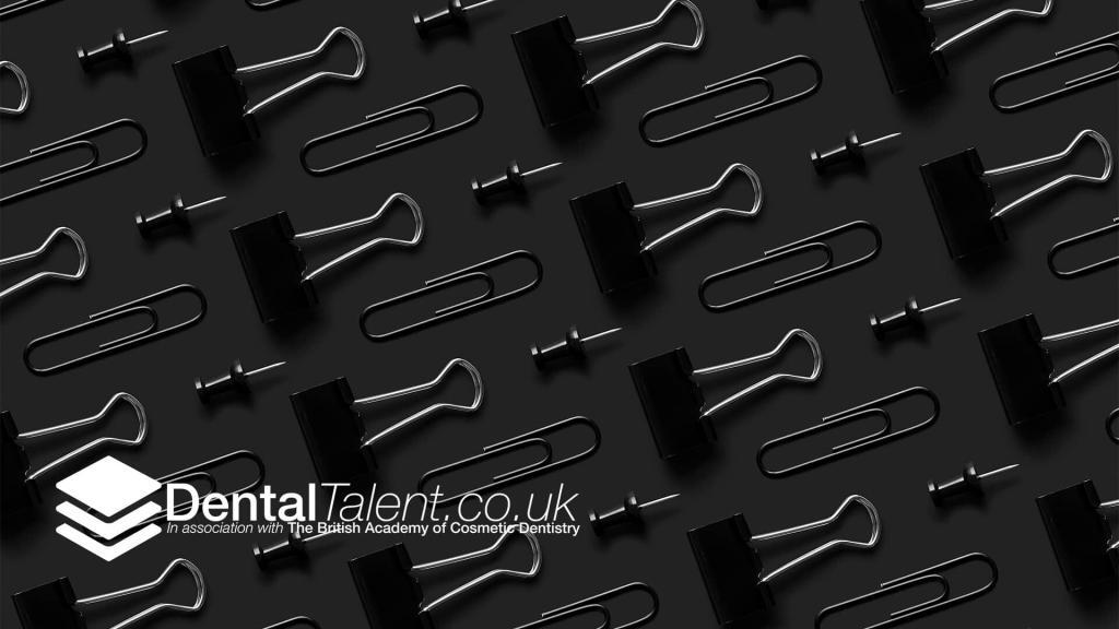 How Your Dental Front Office Impacts Your Overall Productivity