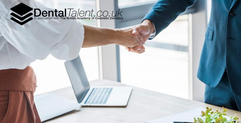 Dental Talent - How to Get the Best Hires for Your Dental Practice (Part 2)