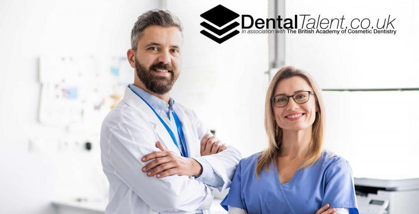 Dental Talent - Our Guide to Finding the Best Dental Job for You