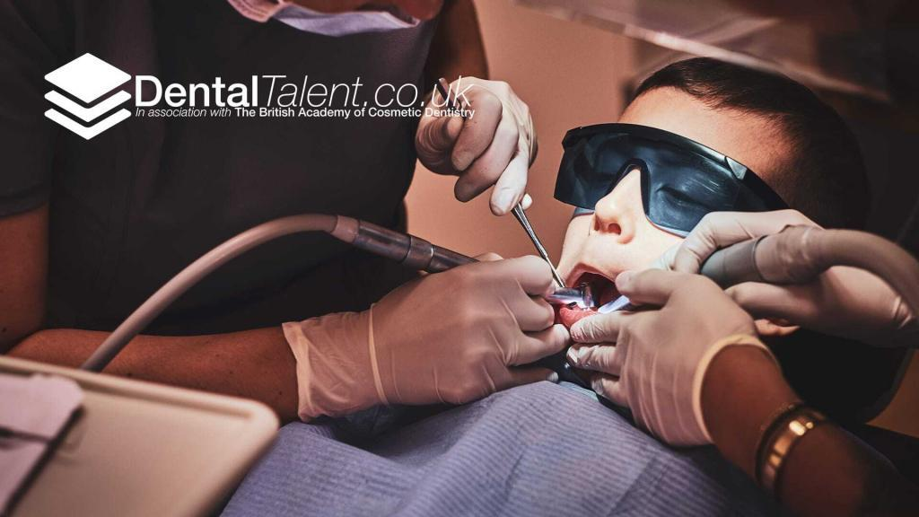 Dental Talent - Our Guide to Increasing Dental Patient Retention, Part 2