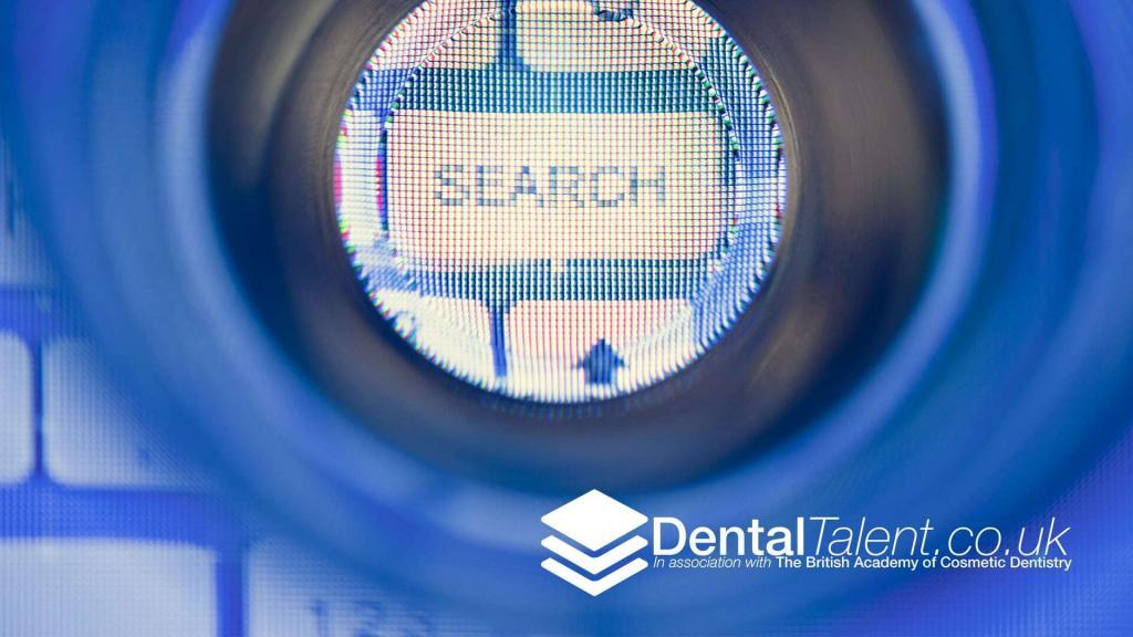 Finding Dental Staff for Your Practice Made Easy - Our Guide