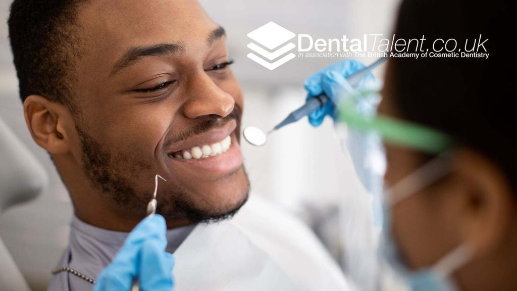 How Do I Recruit An Associate Dentist?