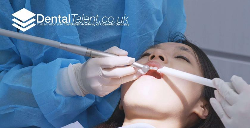Recognise Dental Nurses - 8 Effective Ways You Can Do