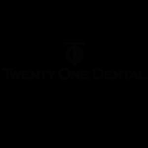 Twenty One Dental