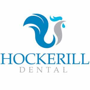 Hockerill Dental