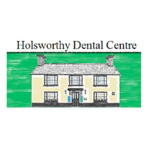 Holsworthy Dental Centre