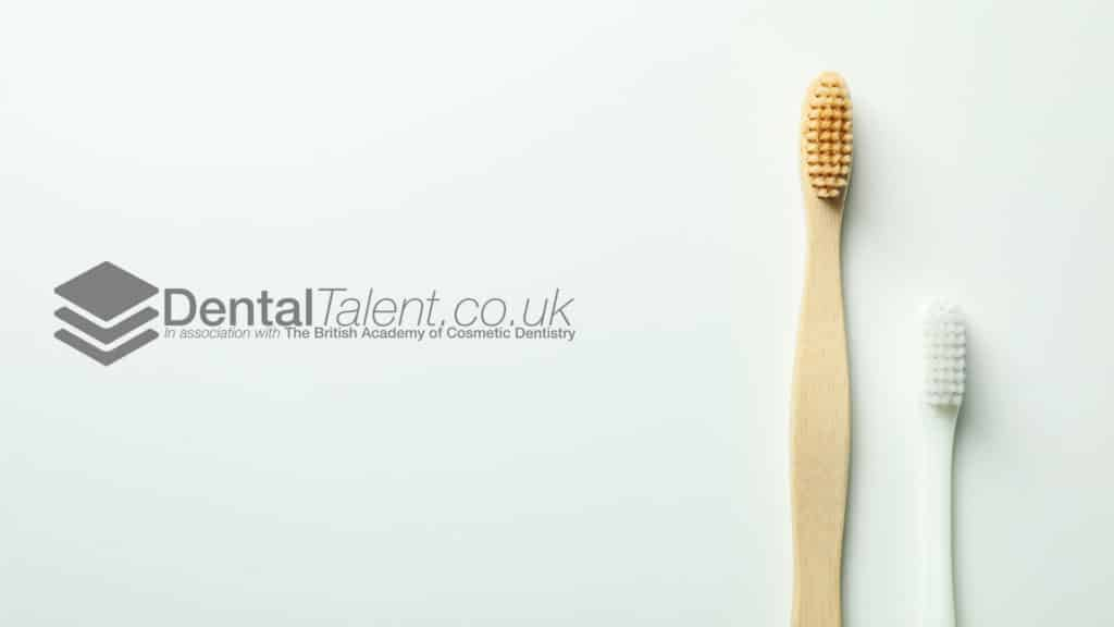 HOW ARE UK DENTAL PRACTICES BECOMING MORE ECO-FRIENDLY_