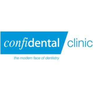 ConfiDental Clinic