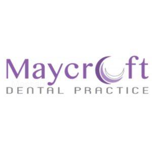 Maycroft Dental