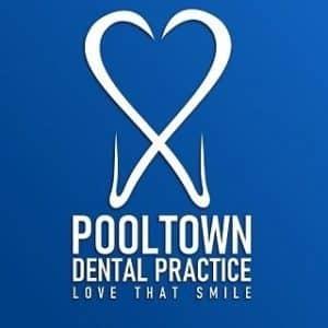 Pooltown Road Dental Practice
