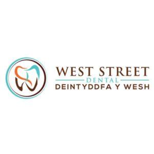 West Street Dental Practice, 23 West Street