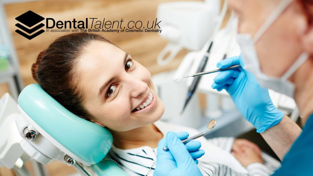 8 Dental Specialist Jobs and How to Get Them
