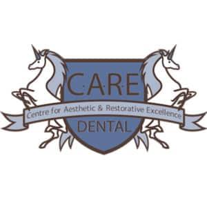 C.A.R.E. Dental Practice