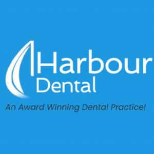 Harbour Dental Practice
