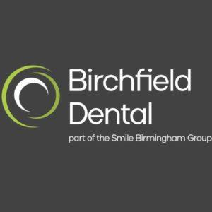 Smile Dentist Birmingham