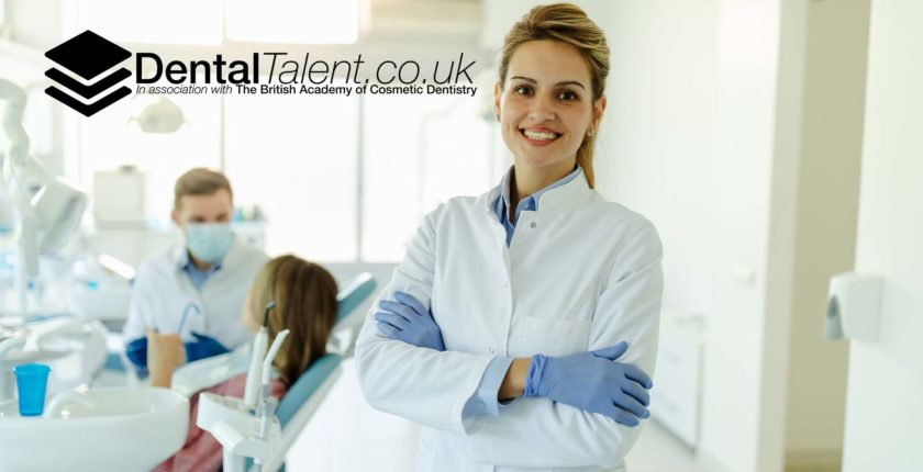 Things to Know About a Career in the Dental Field | dentaltalent.co.uk