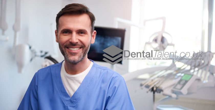 What Kind of Dental Jobs Are Out There?