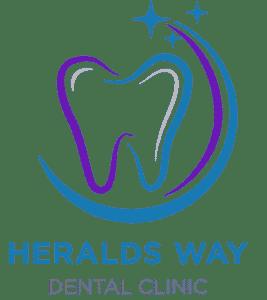 Heralds Way Dental Clinic
