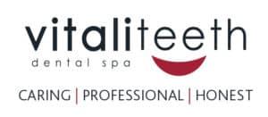 Vitaliteeth Dental Spa