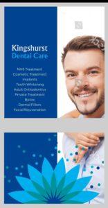 Kingshurst Dental Practice